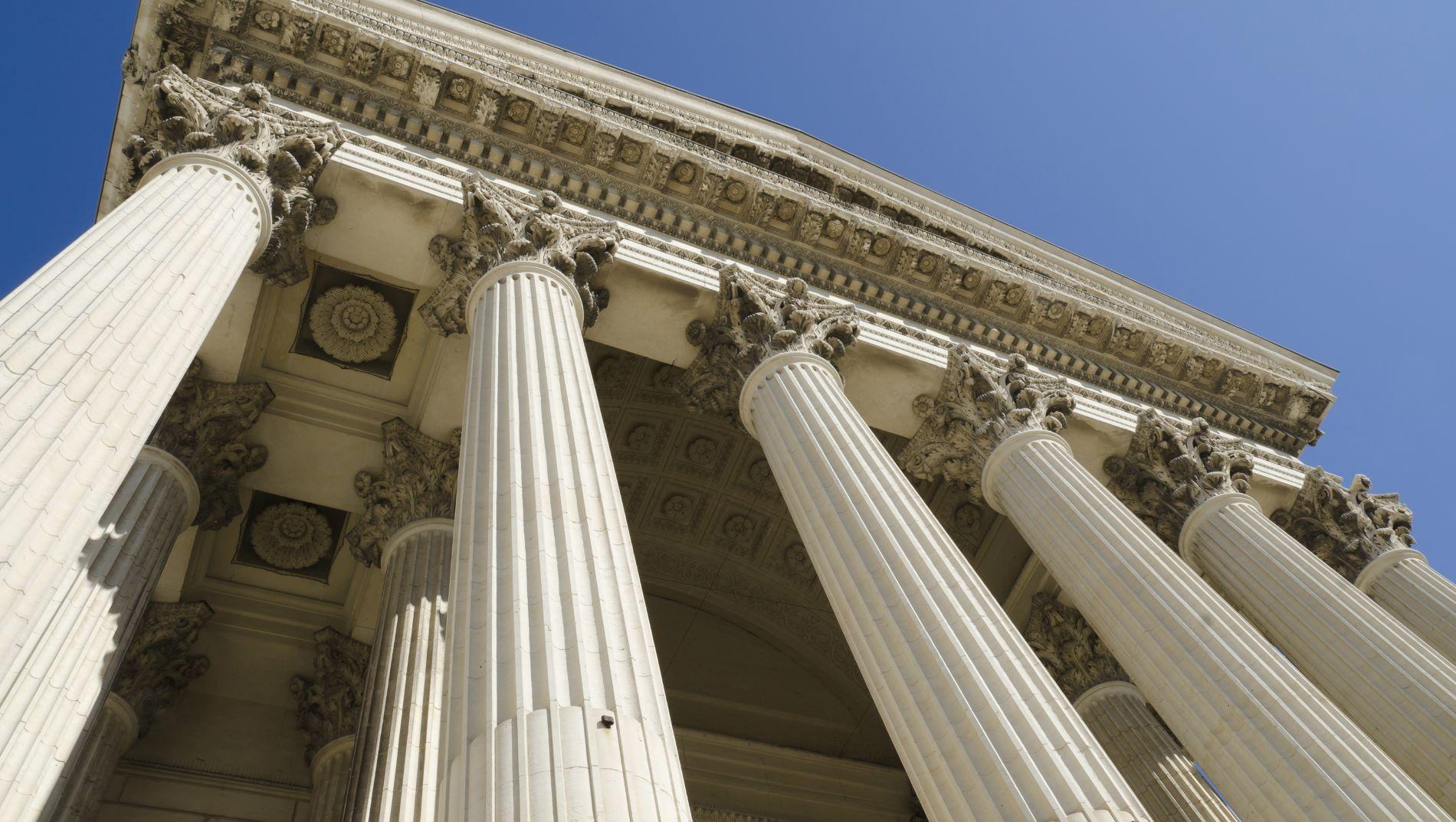 Richards Law: Delivering Results