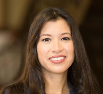 ZOOM CLE: Overview of California's COVID-19 Tenant Relief Act Featuring Anna Liu and Olivia Dopler